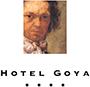 logo-hotel-goya